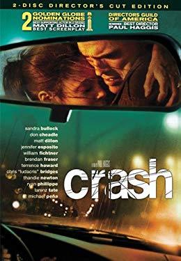 Crash 0031398187868
