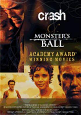 Crash/Monster's Ball
