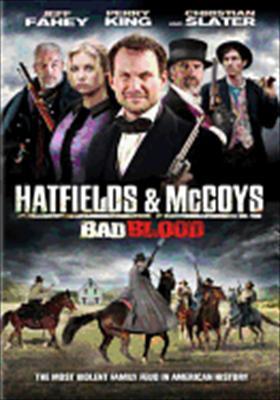 Hatfields & McCoys: Bad Blood