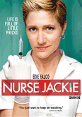 Nurse Jackie: Season One