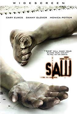 Saw 0031398165415