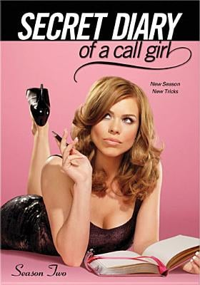Secret Diary of a Call Girl: Season Two