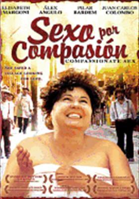 Sexo Por Compassion