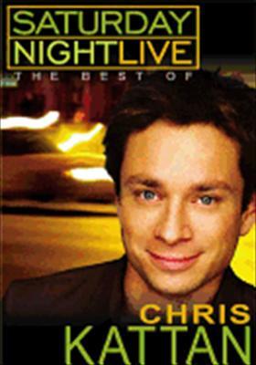 Snl: Best of Chris Kattan