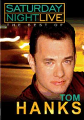 Snl: The Best of Tom Hanks