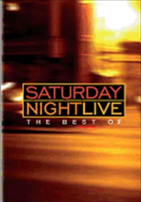 Snl: The Best of Collection