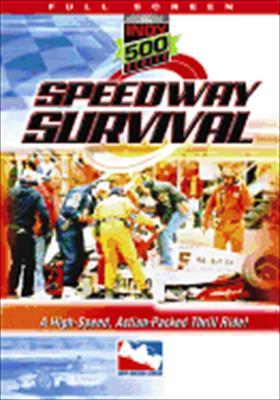 Speedway Survival