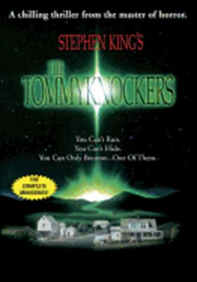 Stephen King's the Tommyknockers
