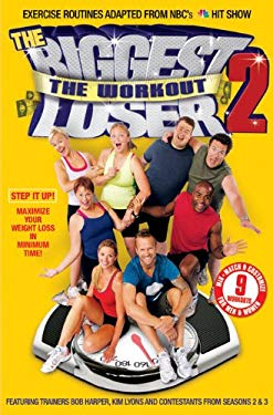 The Biggest Loser: The Workout 2