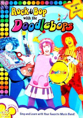 The Doodlebops: Rock & Bop