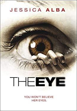 The Eye 0031398242369