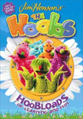 The Hoobs: Hoobloads of Learning & Fun