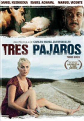 Tres Pajaro