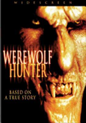 Werewolf Hunter
