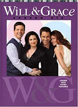 Will & Grace: Season Six