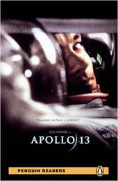 """""""Apollo 13"""" 11886856"""
