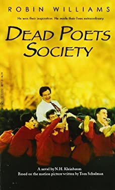 """Dead Poet's Society"""