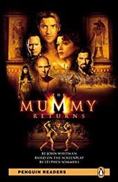 """The Mummy Returns"" 11882712"