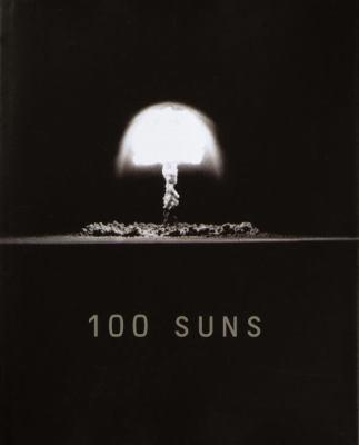 100 Suns 9781400041138