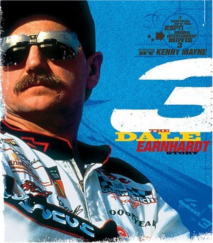 3 the Dale Earnhardt Story 9781401344436