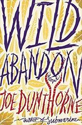 Wild Abandon 16506835