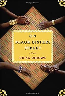 On Black Sisters Street 9781400068333