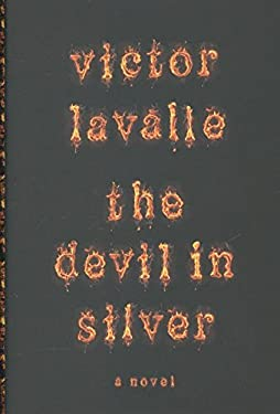 The Devil in Silver