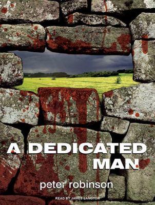 A Dedicated Man