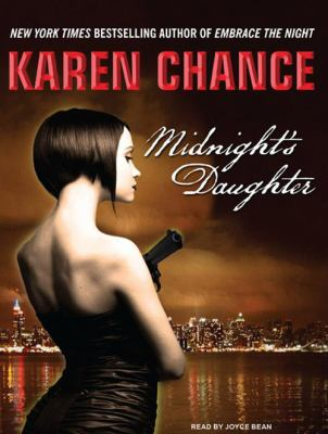 Midnight's Daughter 9781400117383