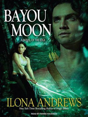 Bayou Moon 9781400118458