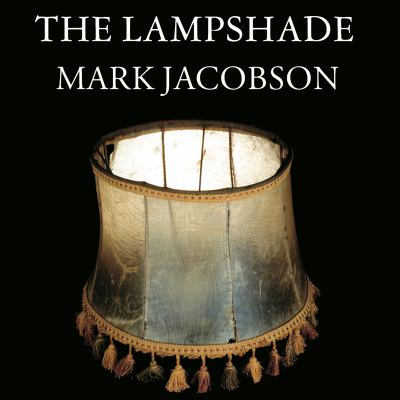 The Lampshade: A Holocaust Detective Story from Buchenwald to New Orleans 9781400118816