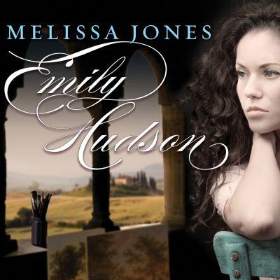 Emily Hudson 9781400119264
