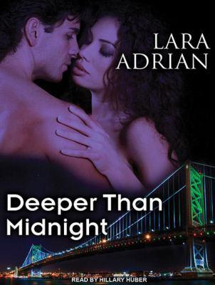 Deeper Than Midnight 9781400119677