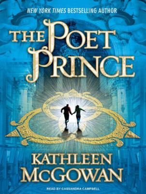 The Poet Prince 9781400168279