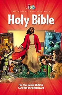 Contemporary 3-D Art Bible-ICB 9781400316663