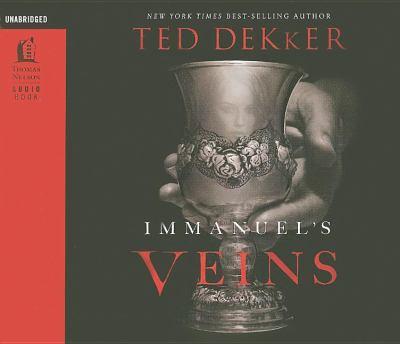 Immanuel's Veins 9781400316748