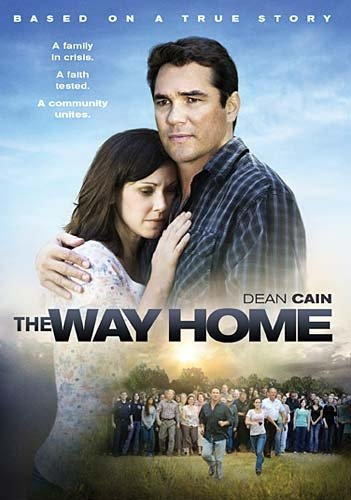 The Way Home 9781400316939