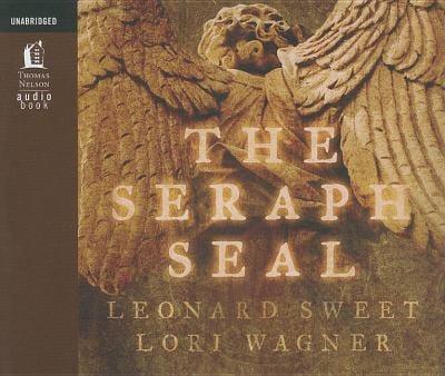 The Seraph Seal 9781400317103