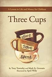 Three Cups 13242638