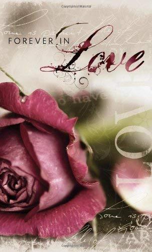 Forever in Love 9781400319558