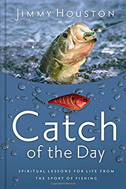 Catch of the Day 9781400319640