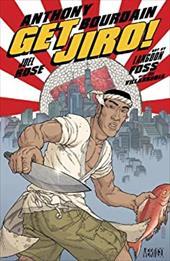 Get Jiro! 17559468