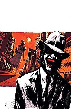 American Vampire, Volume 2 9781401230708