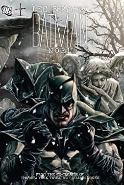 Batman: Noel 9781401232139