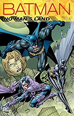 Batman: No Man's Land, Volume 1 9781401232283