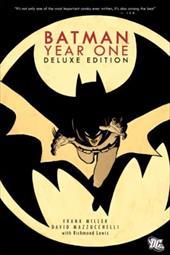 Batman: Year One 16508108