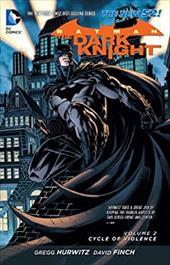 Batman the Dark Knight 20652639