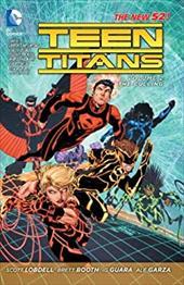 Teen Titans 20577445