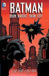 Batman: Dark Knight, Dark City 22680093