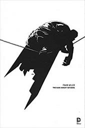Batman Noir: The Dark Knight Returns 22753212